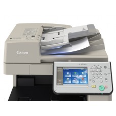 CANON IRA 6255 [ Sell / Rent ]